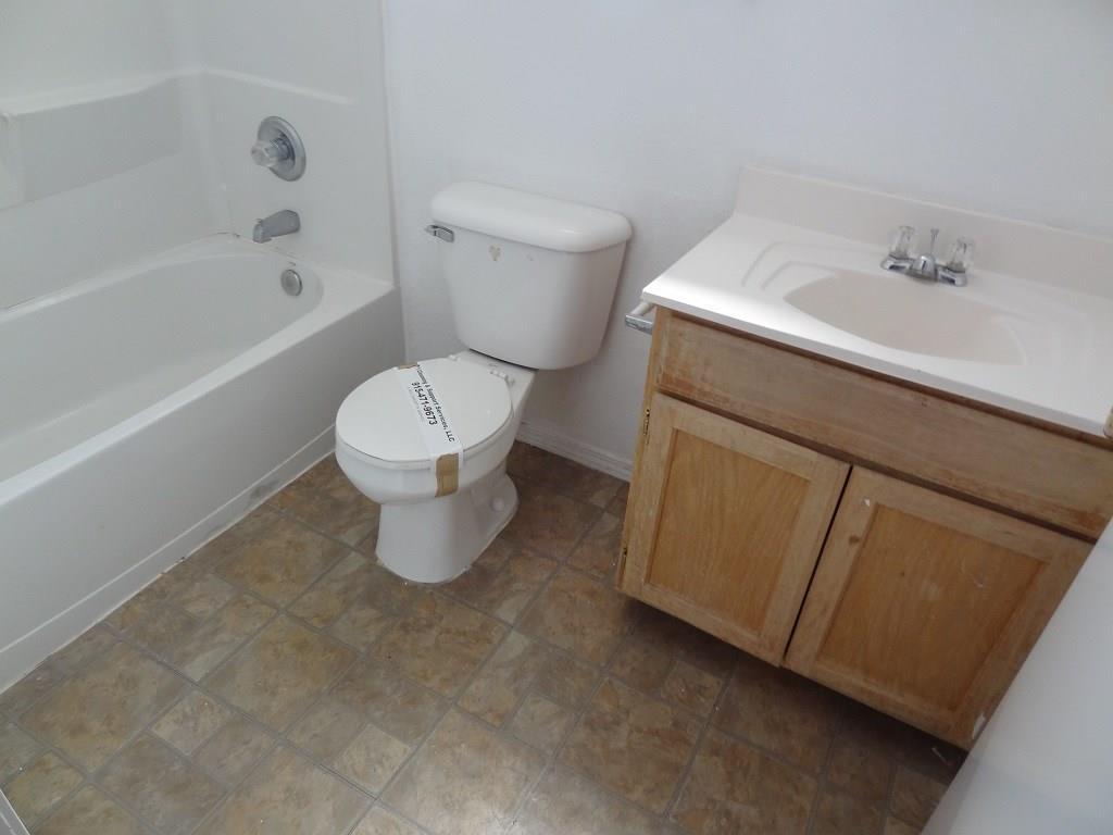 11023 OASIS Drive, El Paso, Texas 79936, 4 Bedrooms Bedrooms, ,3 BathroomsBathrooms,Residential Rental,For Rent,OASIS,838636