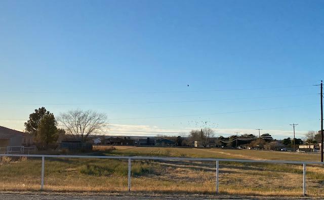 5985 Westside Drive, El Paso, Texas 79932, ,Land,For sale,Westside,838974
