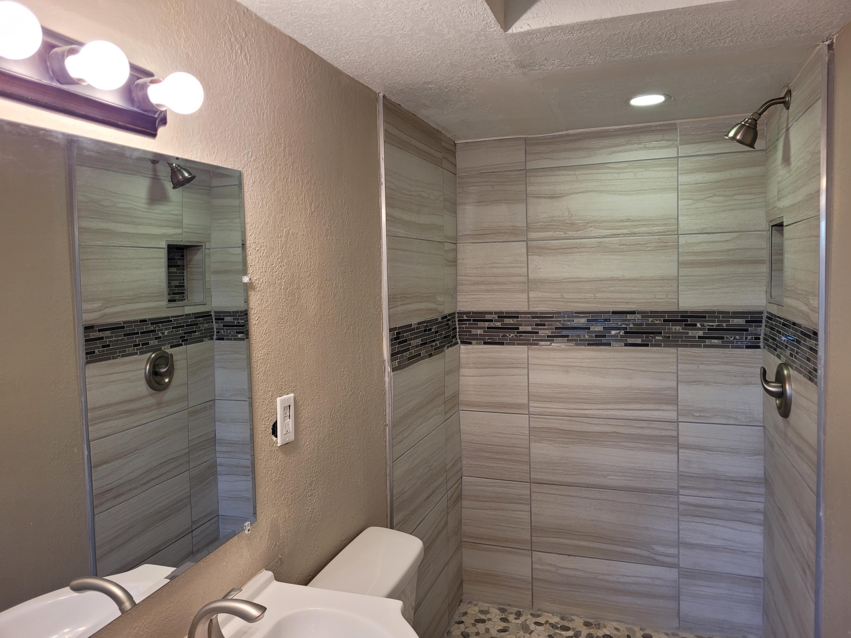 1129 HUNTER, El Paso, Texas 79915, 4 Bedrooms Bedrooms, ,2 BathroomsBathrooms,Residential,For sale,HUNTER,838987