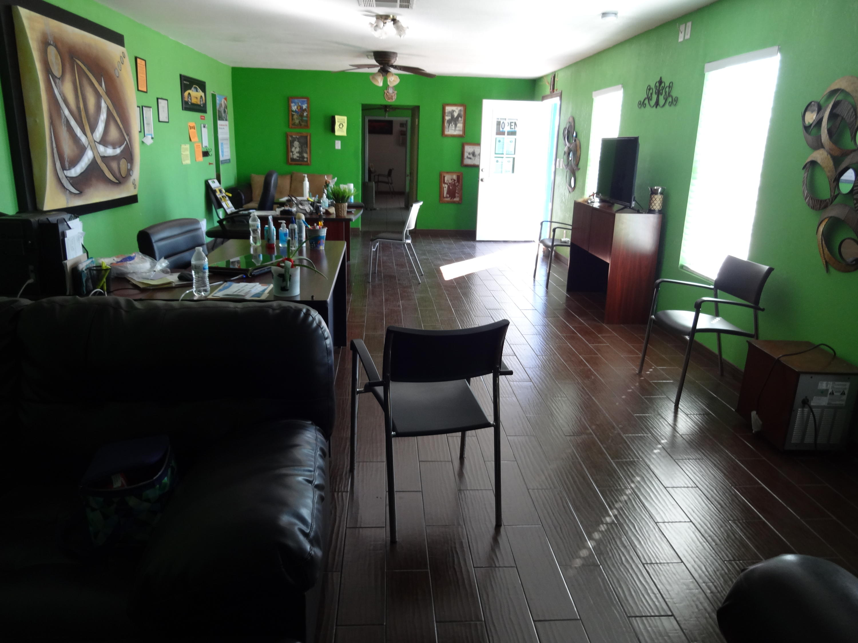 7569 ALAMEDA Avenue, El Paso, Texas 79915, ,Commercial,For sale,ALAMEDA,839290