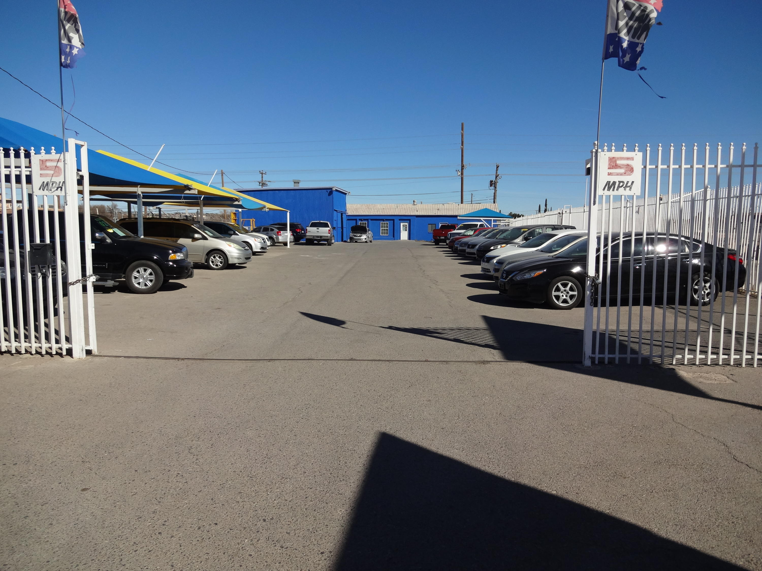 7569 ALAMEDA Avenue, El Paso, Texas 79915, ,Commercial,For sale,ALAMEDA,839290