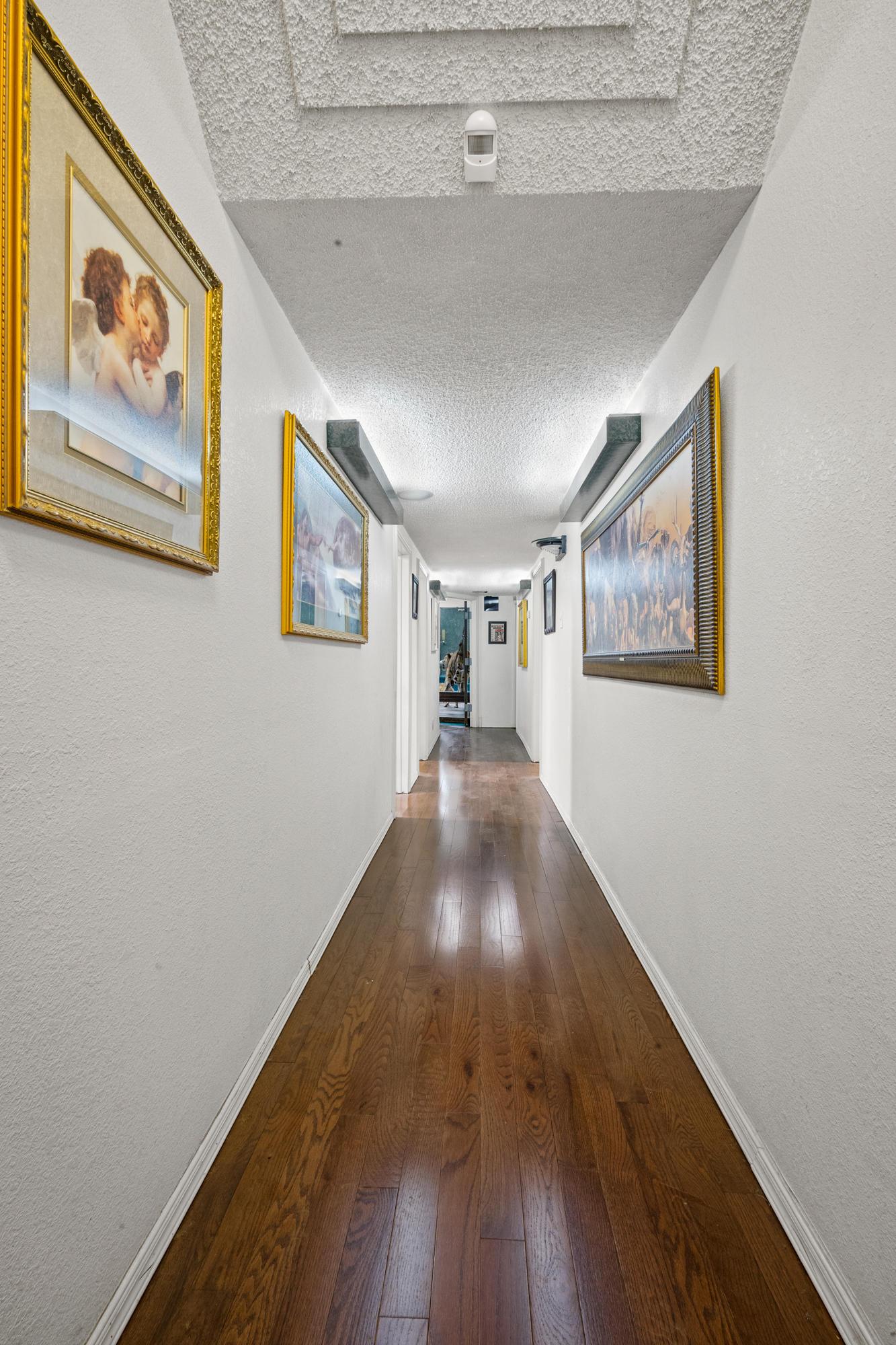 1717 Montana Avenue, El Paso, Texas 79902, ,Commercial,For sale,Montana,839182