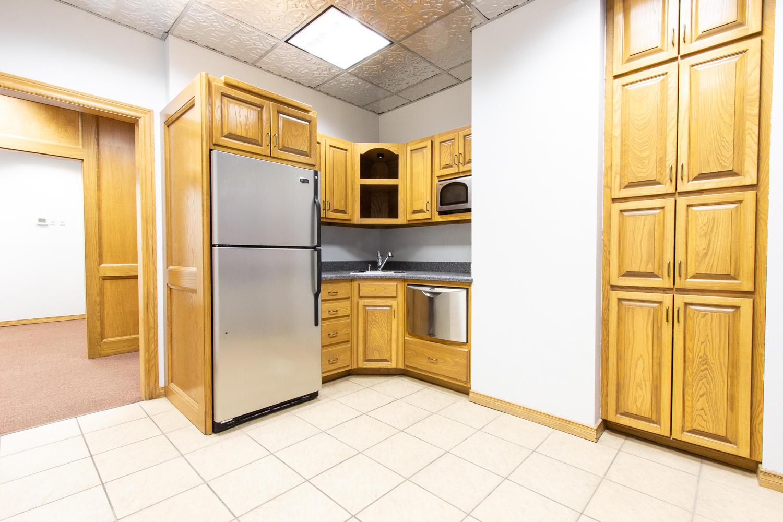 124 Castellano Drive, El Paso, Texas 79912, ,Commercial,For sale,Castellano,839245