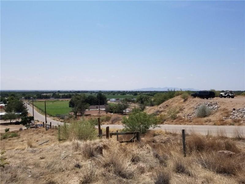 970 Quail Mesa Drive, Socorro, Texas 79927, ,Land,For sale,Quail Mesa,839252