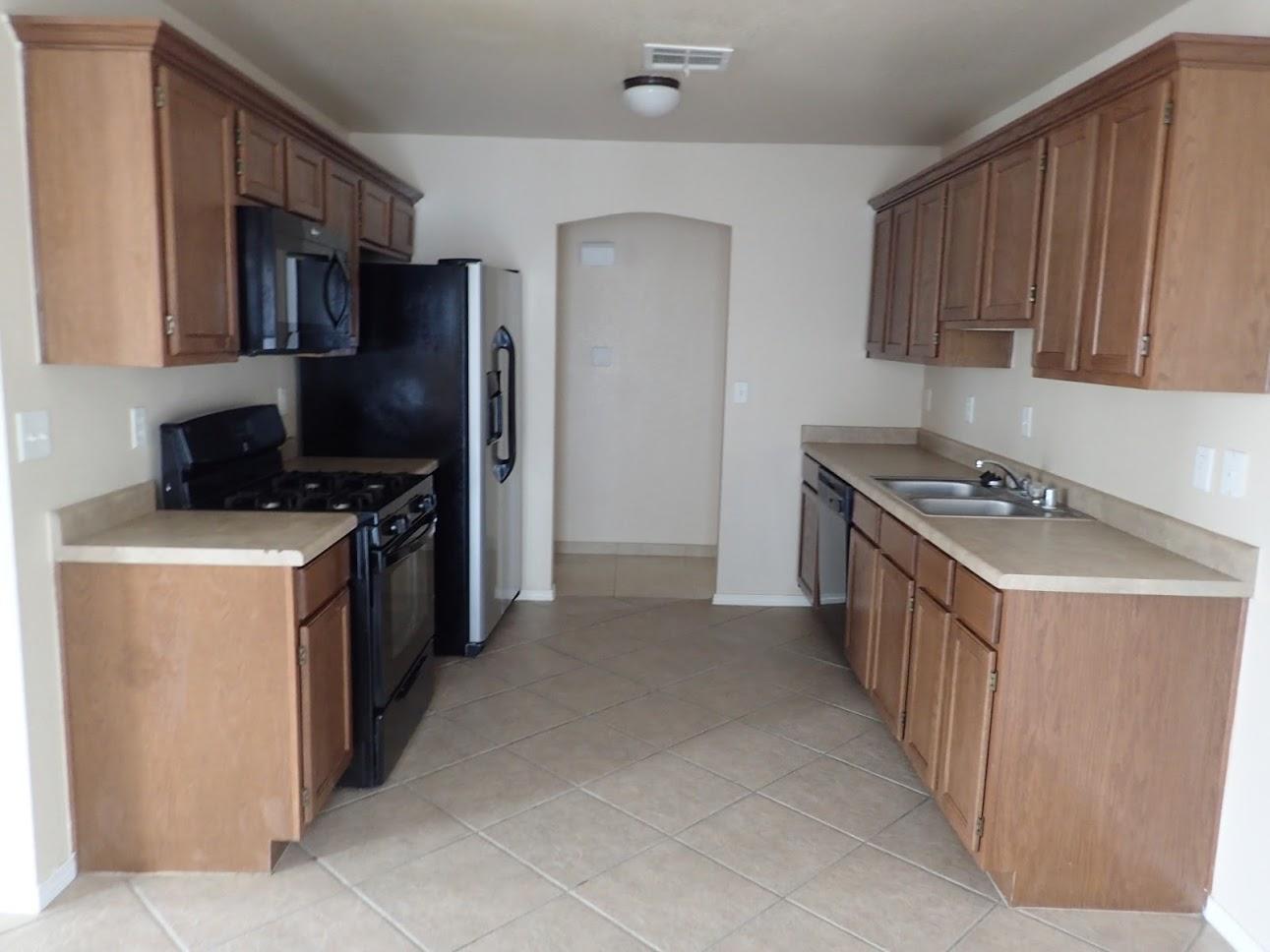 4608 LORENZO PONCE, El Paso, Texas 79938, 4 Bedrooms Bedrooms, ,2 BathroomsBathrooms,Residential Rental,For Rent,LORENZO PONCE,839254