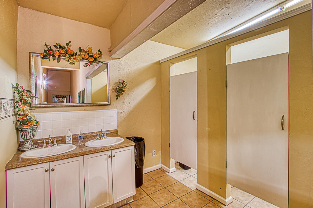 13484 Horizon Boulevard, El Paso, Texas 79927, ,Commercial,For sale,Horizon,839270