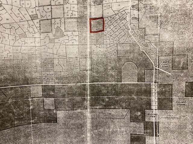 000 HORIZON Boulevard, Horizon City, Texas 79928, ,Land,For sale,HORIZON,839267