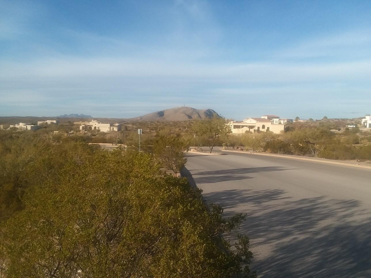 5538 CAMINO ESCONDIDA, Las Cruces, New Mexico 88011, ,Land,For sale,CAMINO ESCONDIDA,839398