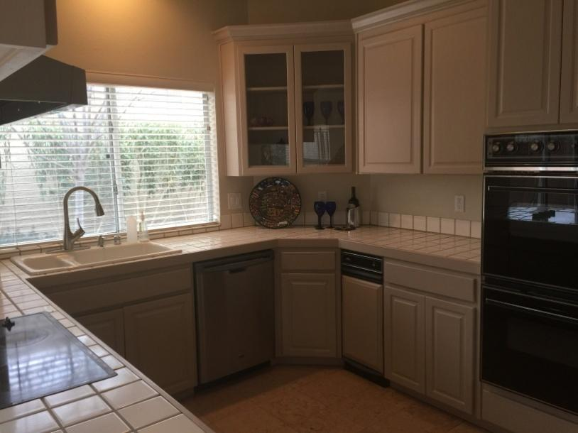 4587 WEEPING WILLOW Drive, El Paso, Texas 79922, 2 Bedrooms Bedrooms, ,2 BathroomsBathrooms,Residential Rental,For Rent,WEEPING WILLOW,839472