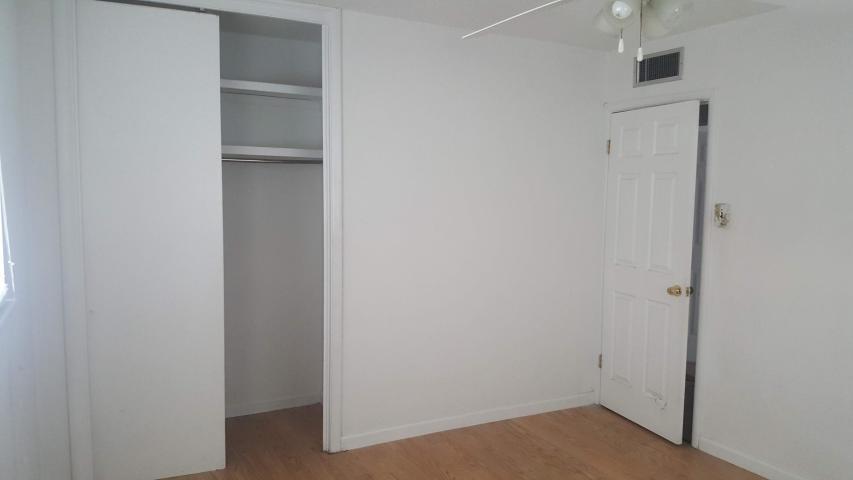 3011 harrison Avenue, El Paso, Texas 79930, 3 Bedrooms Bedrooms, ,2 BathroomsBathrooms,Residential Rental,For Rent,harrison,839477