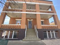 1126 EAST SAN ANTONIO Avenue, El Paso, Texas 79901, 1 Bedroom Bedrooms, ,1 BathroomBathrooms,Residential Rental,For Rent,EAST SAN ANTONIO,839479