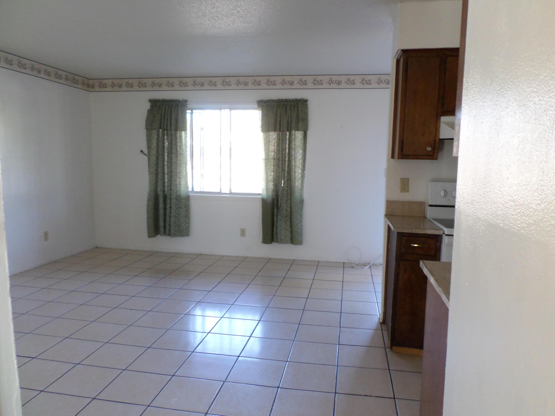 8808 Lawson, El Paso, Texas 79904, 2 Bedrooms Bedrooms, ,1 BathroomBathrooms,Residential Rental,For Rent,Lawson,839483