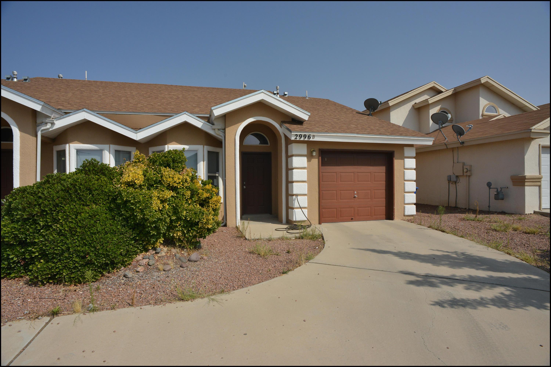 2996 TIERRA CORTEZ Avenue, El Paso, Texas 79938, 3 Bedrooms Bedrooms, ,2 BathroomsBathrooms,Residential Rental,For Rent,TIERRA CORTEZ,839496