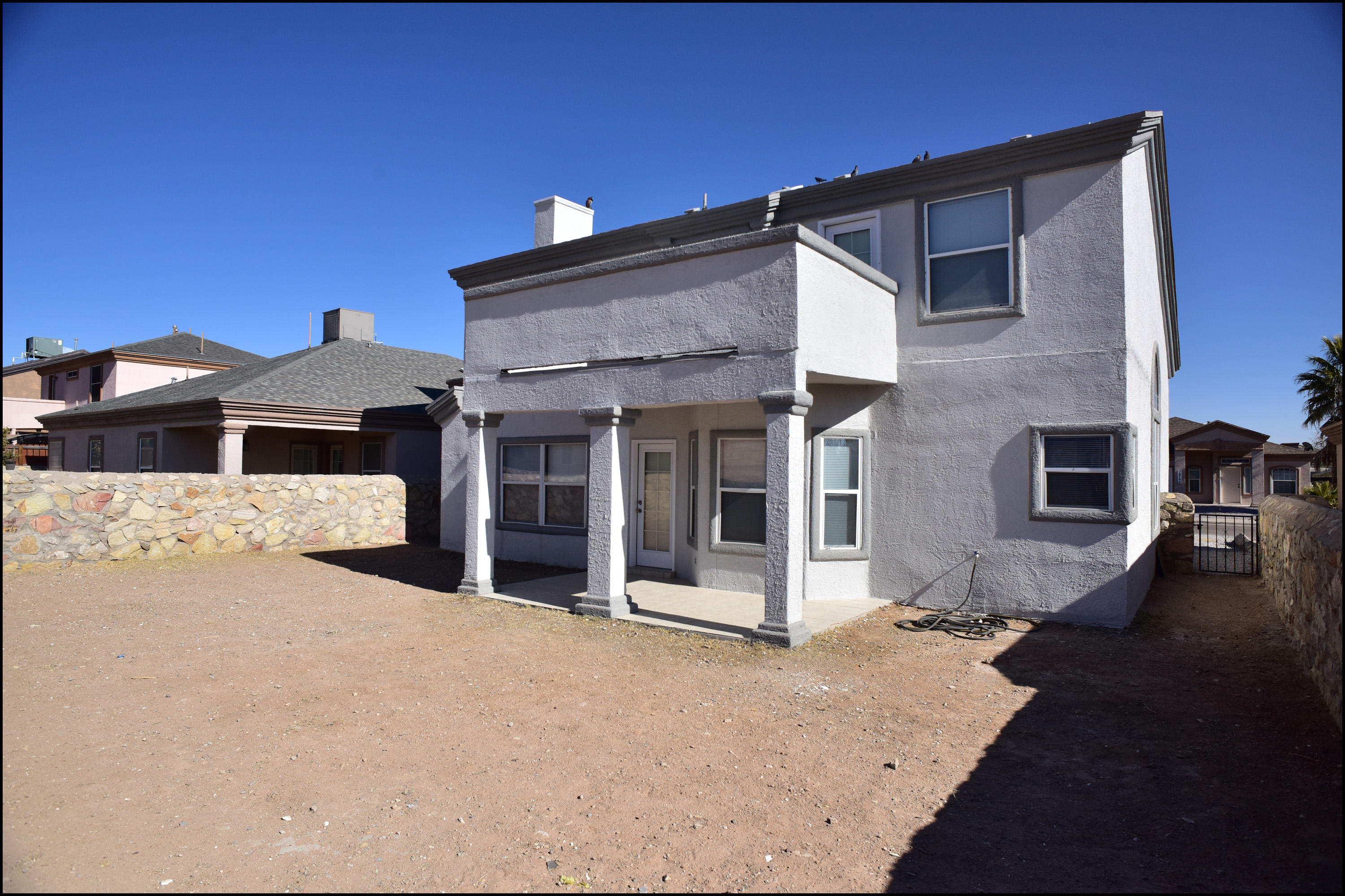10799 AARON, El Paso, Texas 79924, 3 Bedrooms Bedrooms, ,3 BathroomsBathrooms,Residential,For sale,AARON,839495