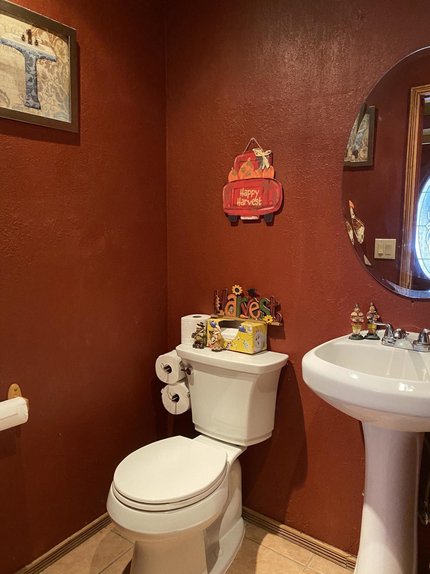 2018 Rogelio, El Paso, Texas 79902, 2 Bedrooms Bedrooms, ,3 BathroomsBathrooms,Residential,For sale,Rogelio,839505