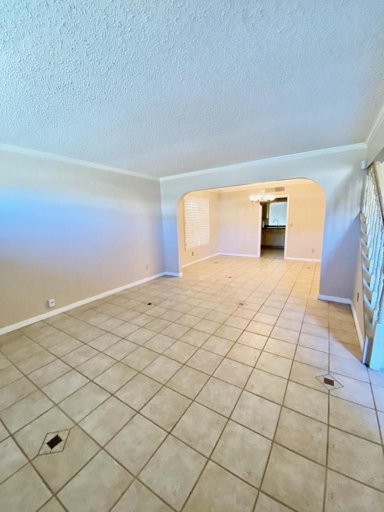 1112 wind ridge Drive, El Paso, Texas 79912, 6 Bedrooms Bedrooms, ,3 BathroomsBathrooms,Residential Rental,For Rent,wind ridge,839506