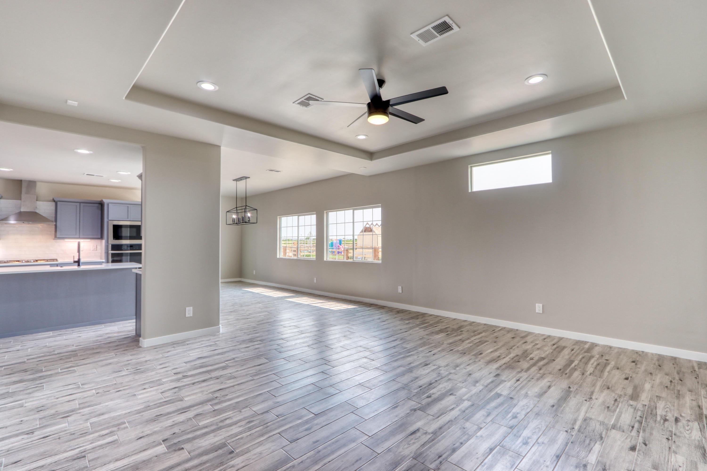 13819 JANELLE LYNNE, San Elizario, Texas 79849, 4 Bedrooms Bedrooms, ,2 BathroomsBathrooms,Residential,For sale,JANELLE LYNNE,839515