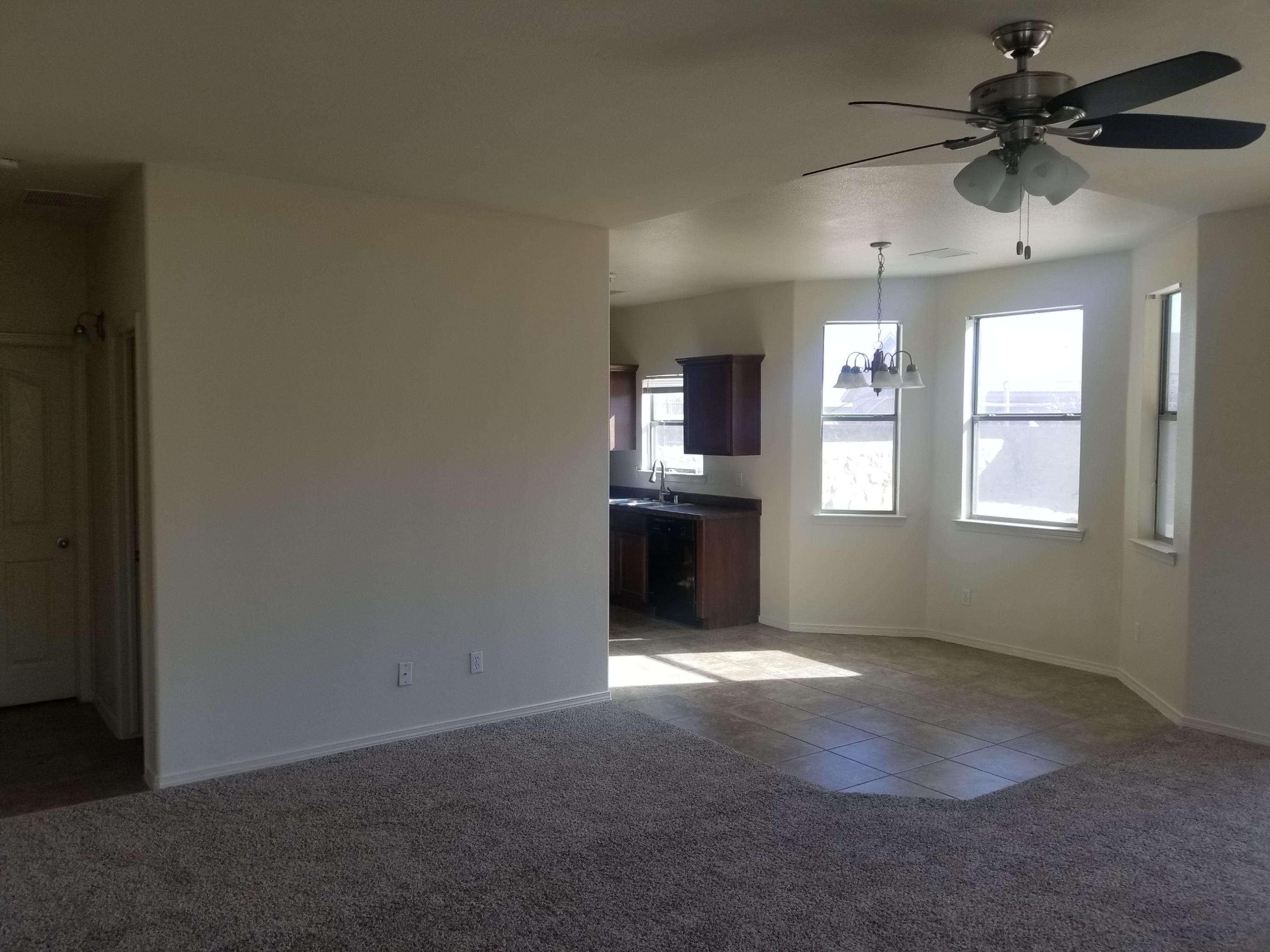 14272 RATTLER POINT, El Paso, Texas 79938, 3 Bedrooms Bedrooms, ,3 BathroomsBathrooms,Residential,For sale,RATTLER POINT,839516