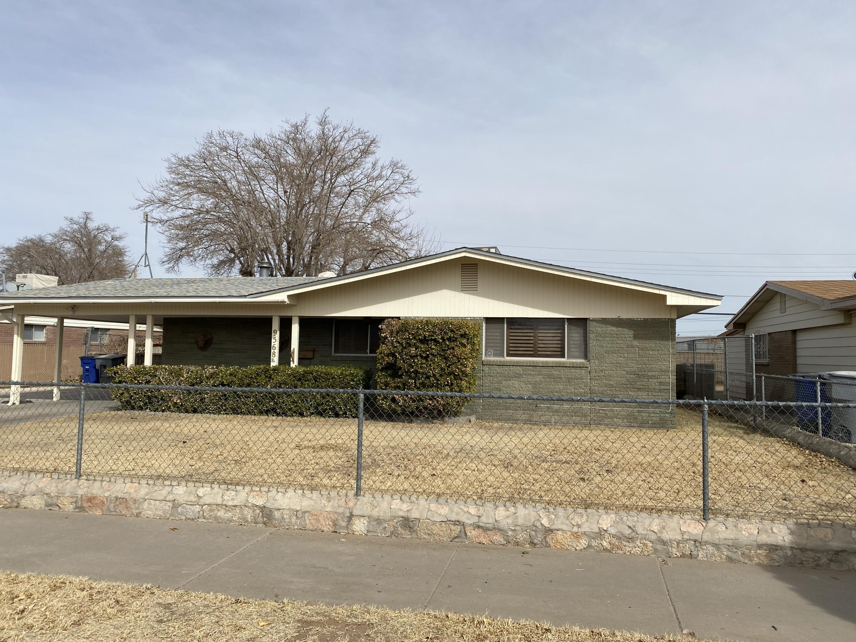 9568 BLUE WING, El Paso, Texas 79924, 3 Bedrooms Bedrooms, ,2 BathroomsBathrooms,Residential,For sale,BLUE WING,837685