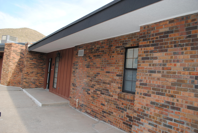 4800 STANTON Street, El Paso, Texas 79902, 2 Bedrooms Bedrooms, ,3 BathroomsBathrooms,Residential Rental,For Rent,STANTON,839566
