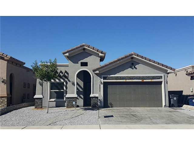 2233 AMBER POINT Place, El Paso, Texas 79938, 3 Bedrooms Bedrooms, ,2 BathroomsBathrooms,Residential Rental,For Rent,AMBER POINT,839571