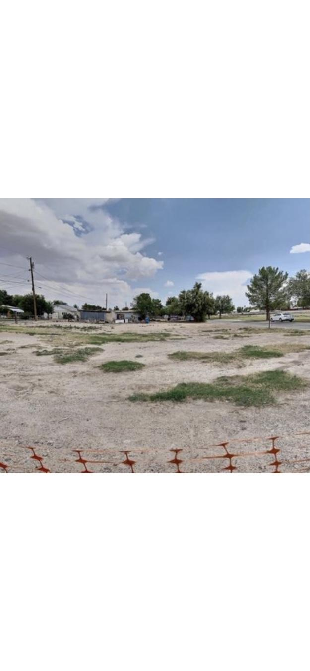 13109 ROBERT ALVAREZ Street, Clint, Texas 79836, ,Land,For sale,ROBERT ALVAREZ,839579