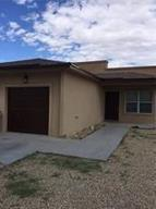 8940 Herbert Street, El Paso, Texas 79904, 3 Bedrooms Bedrooms, ,2 BathroomsBathrooms,Residential Rental,For Rent,Herbert,839592