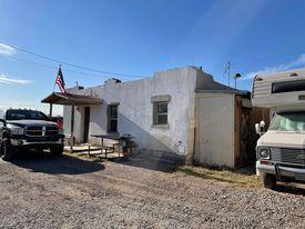 7213 Stiles Drive, El Paso, Texas 79915, ,Commercial,For sale,Stiles,839601