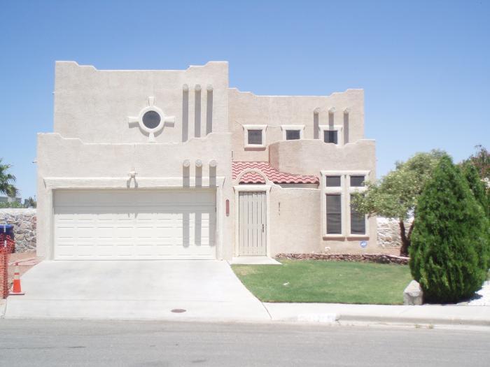 10936 LOMA ALTA Place, El Paso, Texas 79934, 3 Bedrooms Bedrooms, ,3 BathroomsBathrooms,Residential Rental,For Rent,LOMA ALTA,839658
