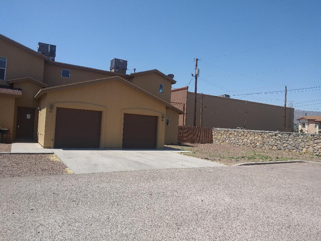 8935 MARKS Street, El Paso, Texas 79904, 2 Bedrooms Bedrooms, ,2 BathroomsBathrooms,Residential Rental,For Rent,MARKS,839670