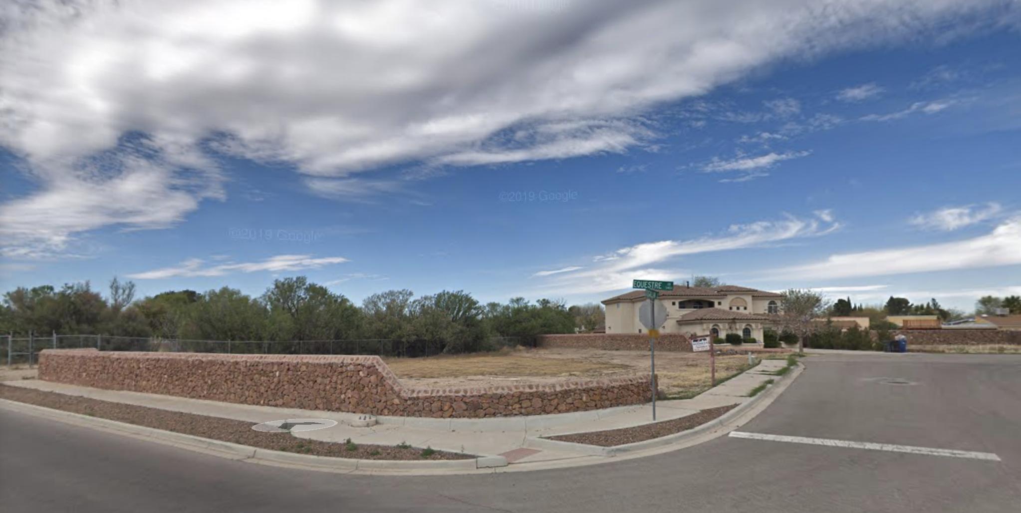 5421 DougAllan, El Paso, Texas 79932, 4 Bedrooms Bedrooms, ,3 BathroomsBathrooms,Residential,For sale,DougAllan,840429