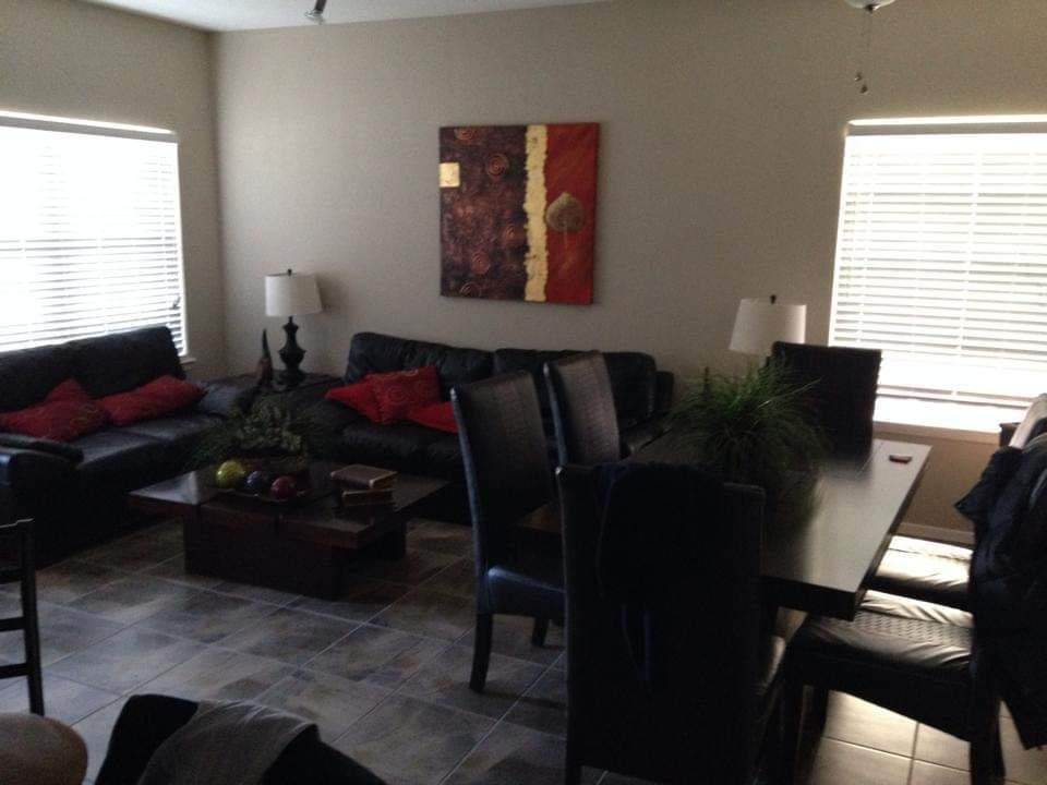 4712 Pistolero Lane Lane, El Paso, Texas 79902, 3 Bedrooms Bedrooms, ,2 BathroomsBathrooms,Residential Rental,For Rent,Pistolero Lane,839702