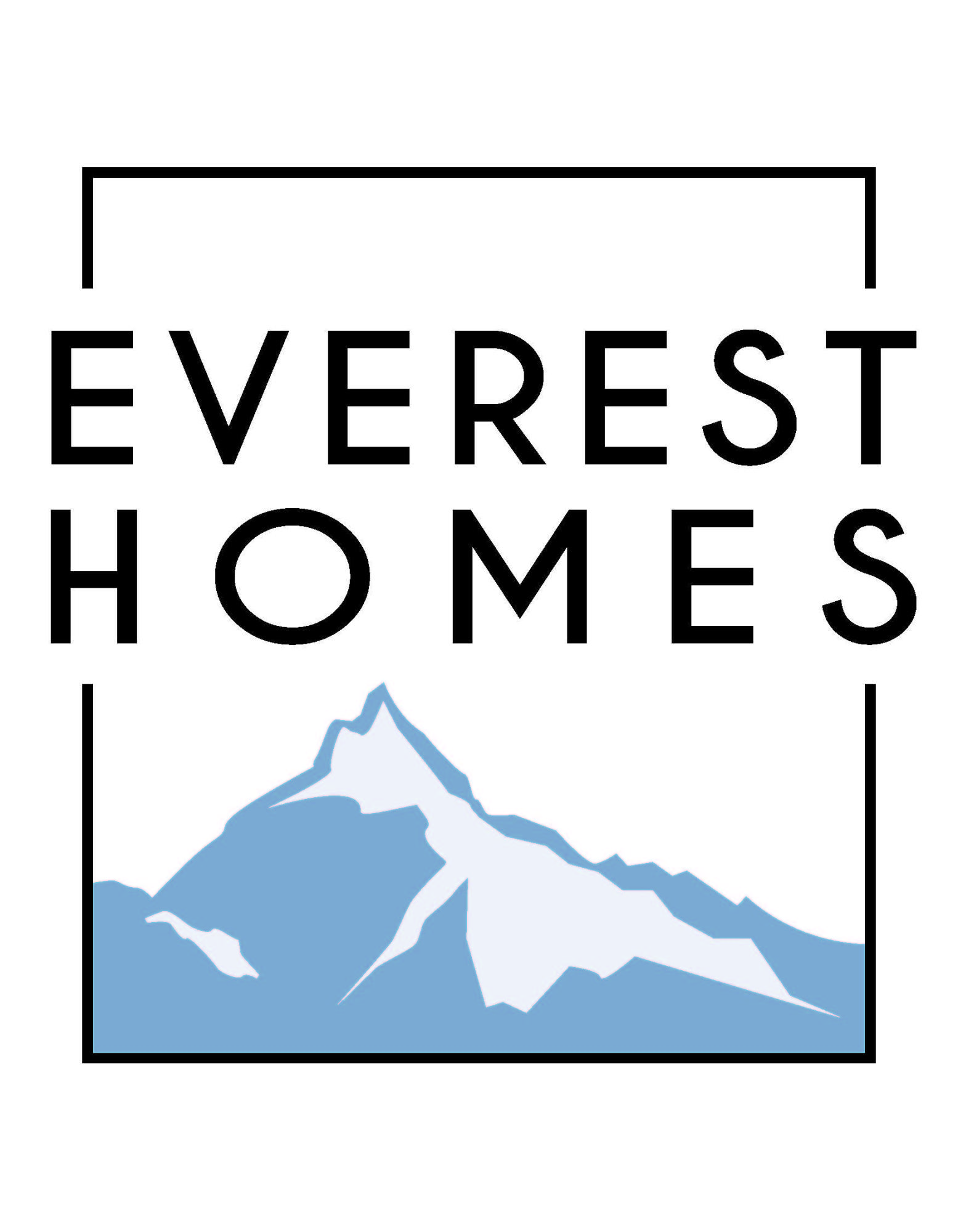 Everest-Logo (2) (002)