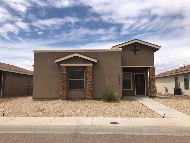 12873 Hueco Mine Drive, El Paso, Texas 79938, 3 Bedrooms Bedrooms, ,2 BathroomsBathrooms,Residential Rental,For Rent,Hueco Mine,839783