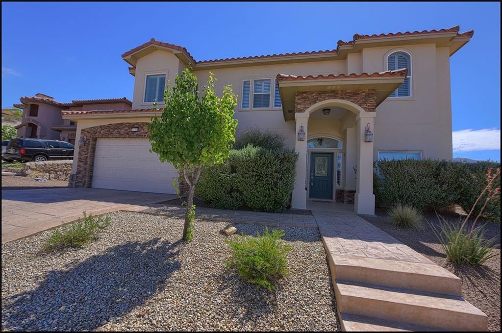 6281 WILDWOOD Court, El Paso, Texas 79912, 5 Bedrooms Bedrooms, ,4 BathroomsBathrooms,Residential Rental,For Rent,WILDWOOD,839813