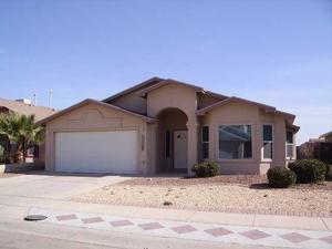 12757 tierra monje Lane, El Paso, Texas 79938, 4 Bedrooms Bedrooms, ,2 BathroomsBathrooms,Residential Rental,For Rent,tierra monje,839857
