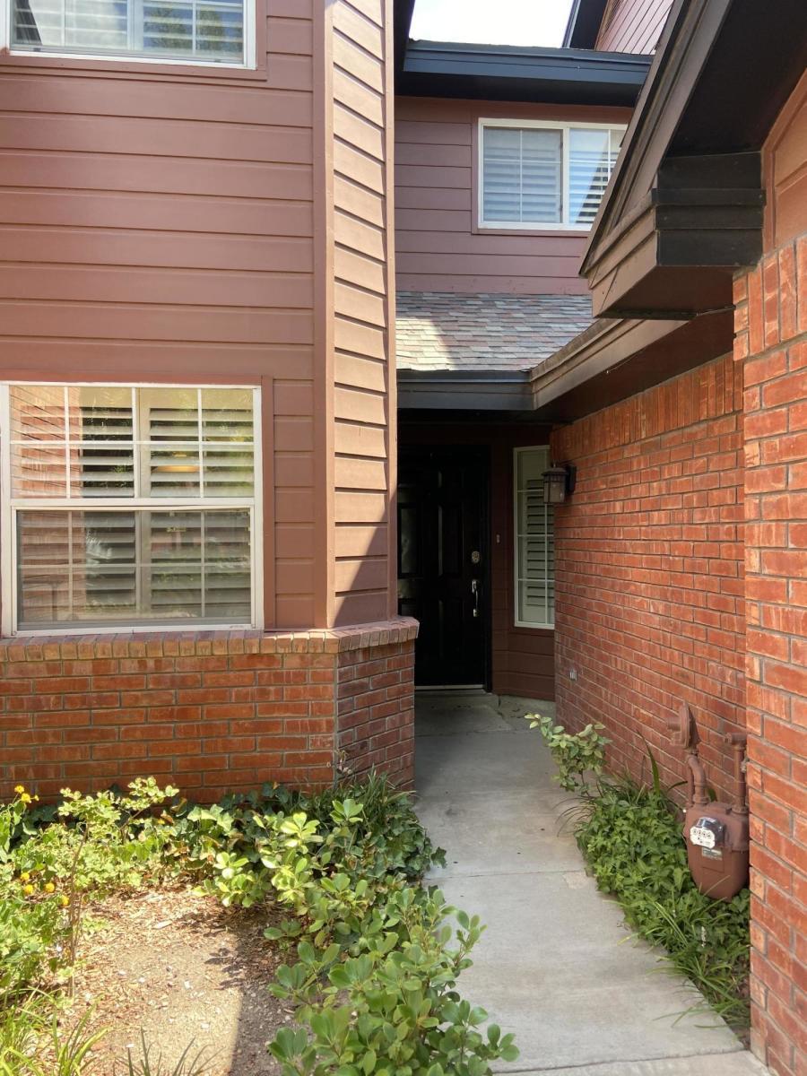 6 WILLIAMSBURG Drive, El Paso, Texas 79912, 3 Bedrooms Bedrooms, ,3 BathroomsBathrooms,Residential Rental,For Rent,WILLIAMSBURG,839877