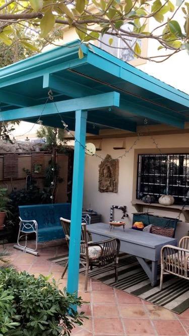 223 Montebello Drive, El Paso, Texas 79912, 4 Bedrooms Bedrooms, ,3 BathroomsBathrooms,Residential Rental,For Rent,Montebello,839917