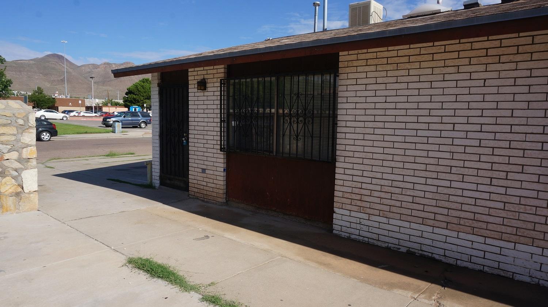 9008 LAWSON Street, El Paso, Texas 79904, 1 Bedroom Bedrooms, ,1 BathroomBathrooms,Residential Rental,For Rent,LAWSON,839920