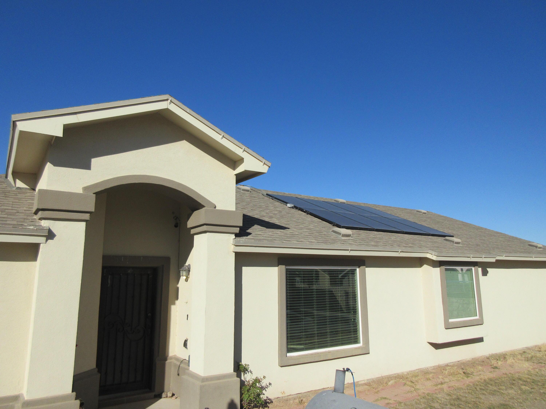 4964 MARGARITA TALAMANTES, El Paso, Texas 79938, 4 Bedrooms Bedrooms, ,2 BathroomsBathrooms,Residential Rental,For Rent,MARGARITA TALAMANTES,839938