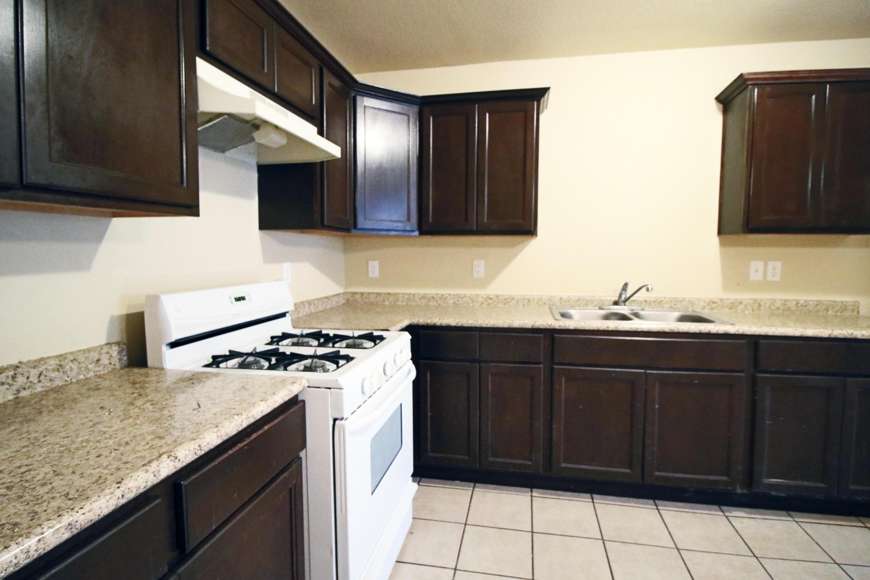 5724 Ybarra Court, El Paso, Texas 79905, 3 Bedrooms Bedrooms, ,2 BathroomsBathrooms,Residential Rental,For Rent,Ybarra,839998