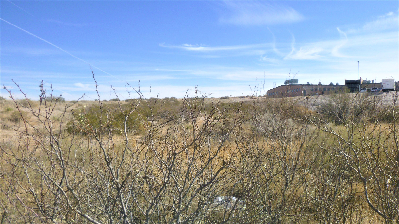 1740 HORIZON Avenue, El Paso, Texas 79928, ,Commercial,For sale,HORIZON,840022