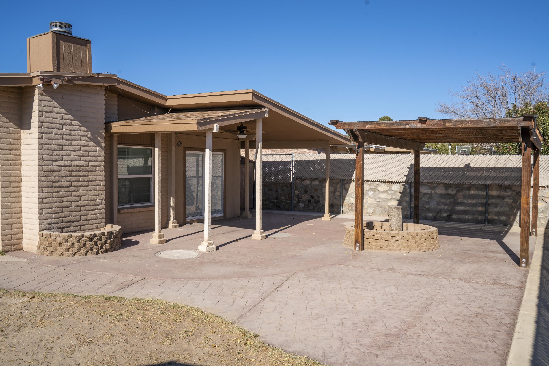 712 Cent backyard 3