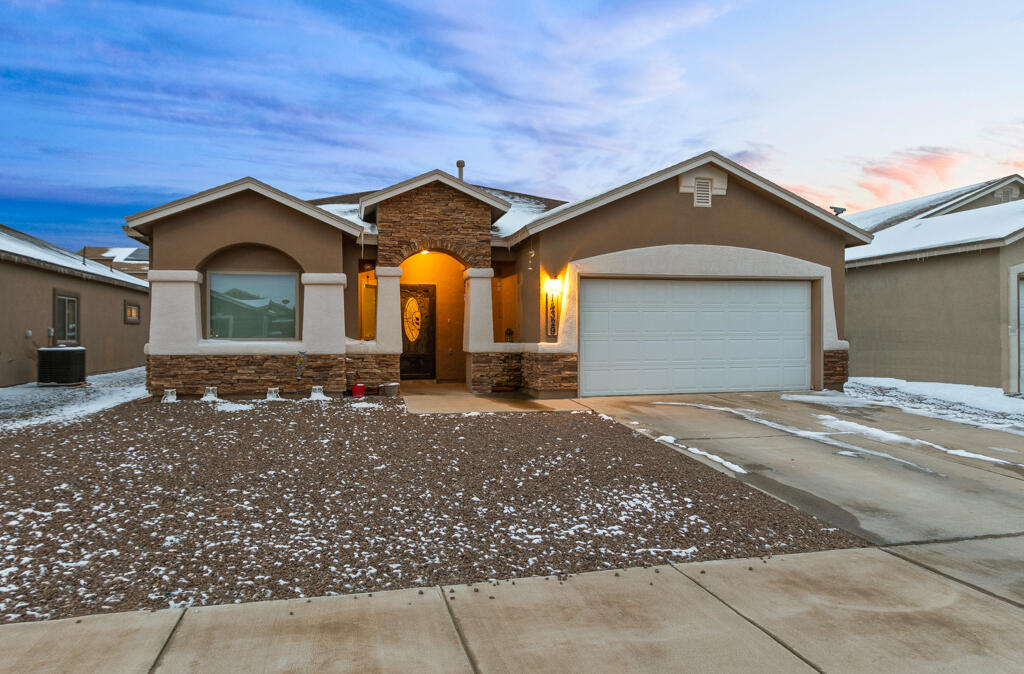 14329 OWL POINT, El Paso, Texas 79938, 3 Bedrooms Bedrooms, ,3 BathroomsBathrooms,Residential,For sale,OWL POINT,841312