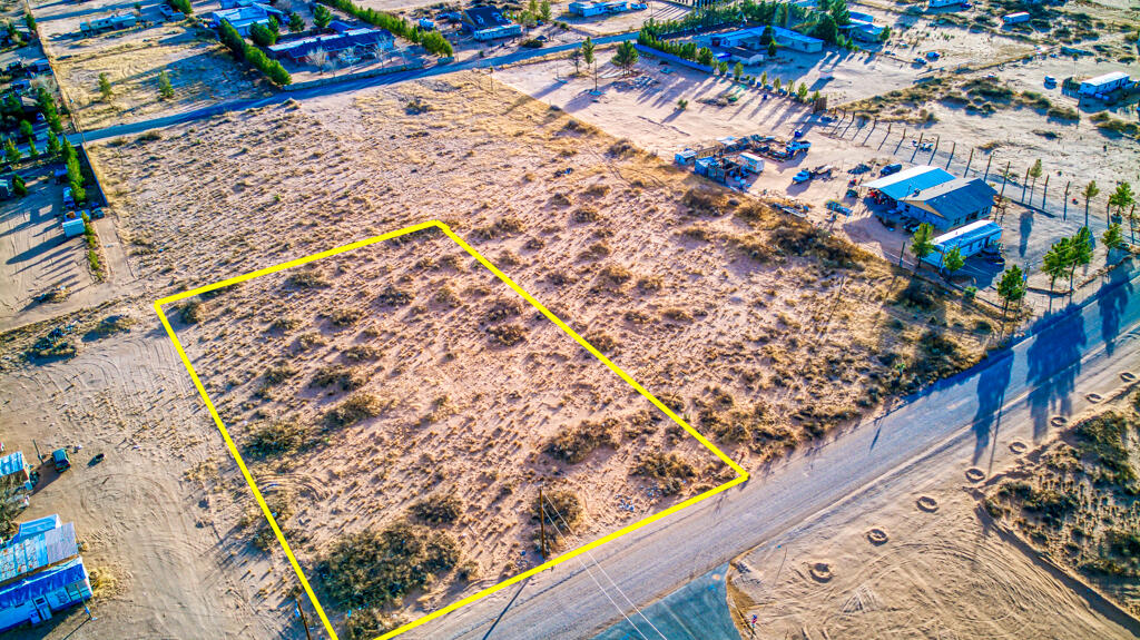 817 WINDMILL Drive, Chaparral, New Mexico 88081, ,Land,For sale,WINDMILL,841578