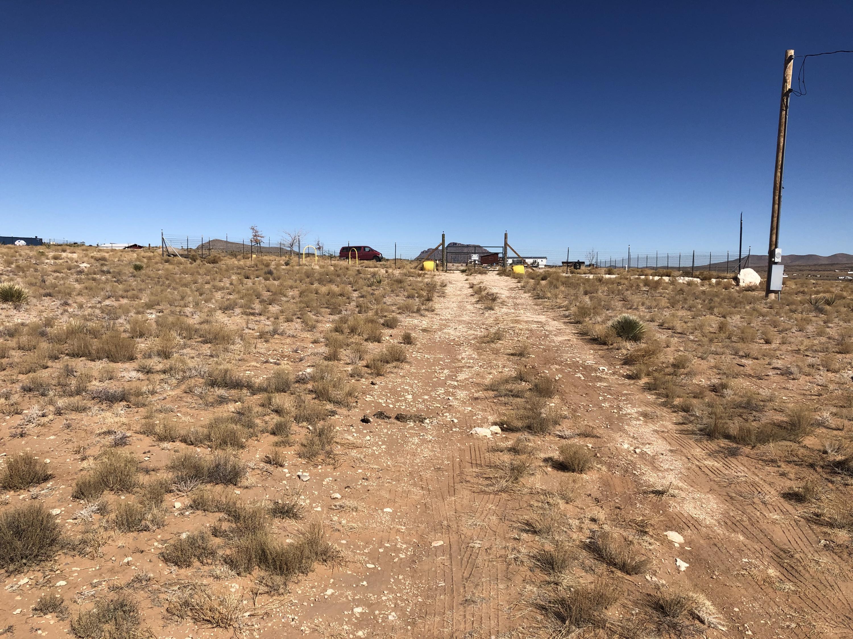 19307 KELLY Avenue, El Paso, Texas 79938, ,Land,For sale,KELLY,841604