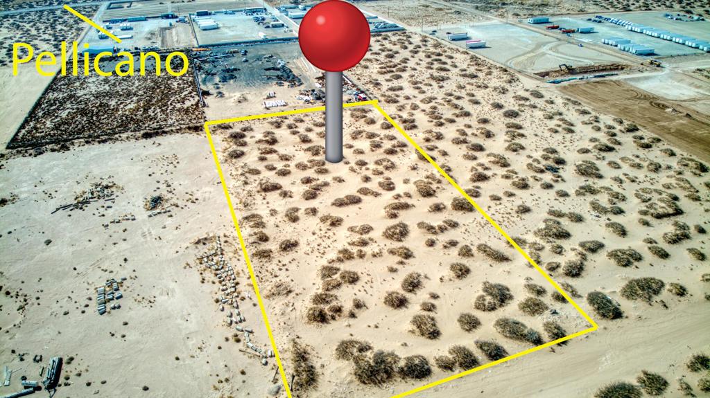 TBD TBD, El Paso, Texas 79928, ,Land,For sale,TBD,841611