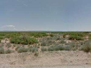 0000 Ascension, Horizon City, Texas 79928, ,Land,For sale,Ascension,841620