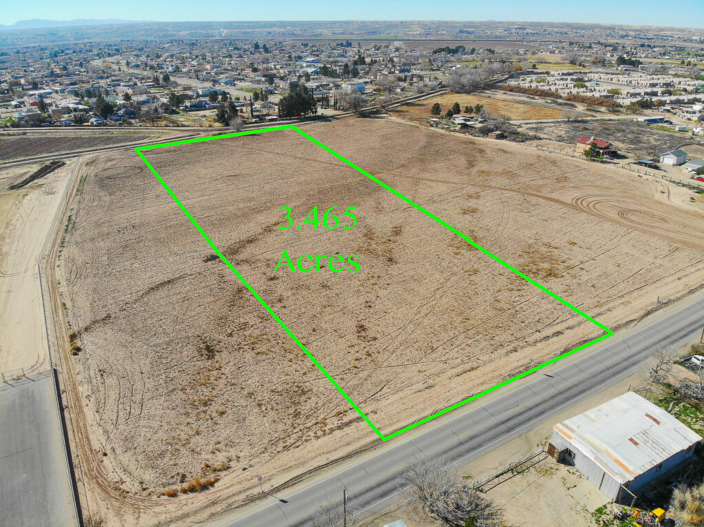 0 Socorro Road, San Elizario, Texas 79849, ,Land,For sale,Socorro,841791