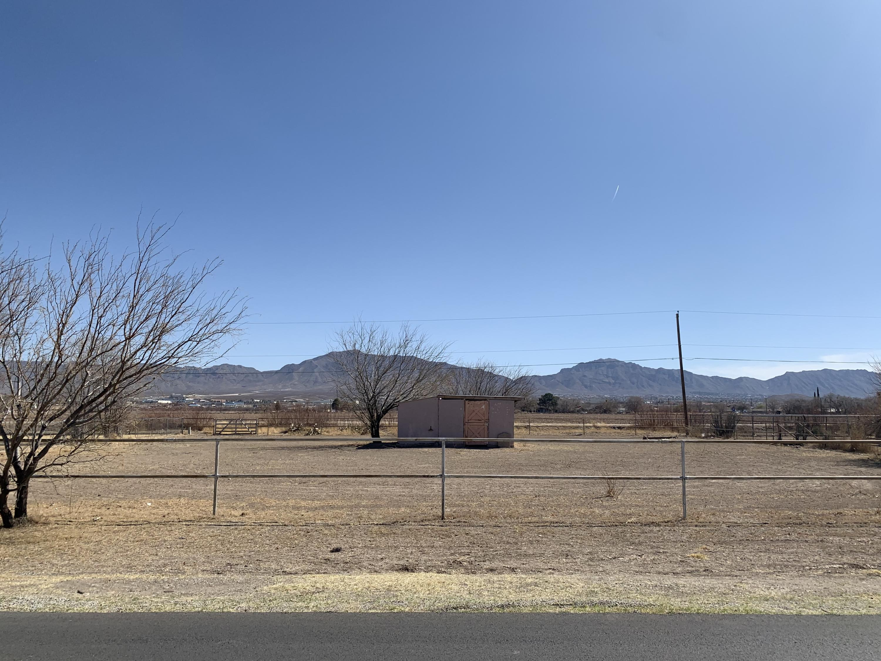 6468 UPPER VALLEY, El Paso, Texas 79932, ,Residential,For sale,UPPER VALLEY,842093